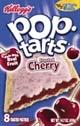 pop tart-the great breakfast