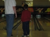 bowling05.jpg