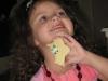 cookies04.jpg