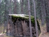crags12.jpg