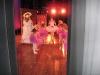 dressrehearsal04.jpg
