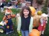 lilpumpkins01.jpg