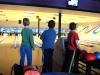 bowling01.jpg