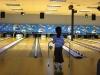 bowling03.jpg
