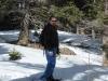 snowshoe30.jpg