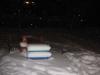 snow06.jpg