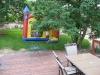 summer_bday09.jpg
